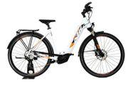 TOP E-Bike KTM MACINA Sport