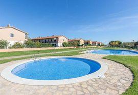 Ferienhäuser, - wohnungen - TOP Spanien Urlaub Costa Brava -