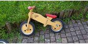 Klein Kinder Laufrad