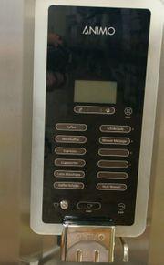 Heißgetränkeautomat Optibean 3 XL NG