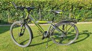 26 Fahrrad Marke Winora