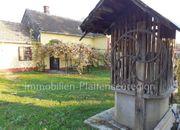 Landhaus mit breitem Grundstück Ungarn