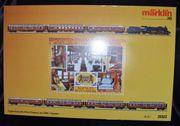 Märklin 26922 Orient Express nr