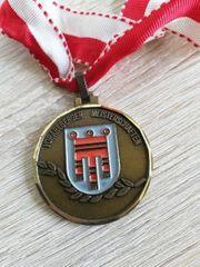 MEDAILLE Vorarlberger Meisterschaften