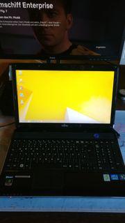 Fujitsu LIFEBOOK AH531 - Core i5 -