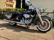 Harley-Davidson Road King Classic 103