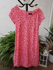 Neuwertiges feminines Sommerkleid von Jessica