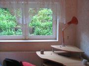 Darmstadt 1 Zimmer-Wohnung zu vermieten