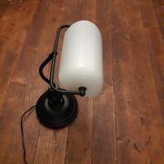 Bürolampe in Schweden hergestellt