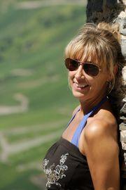 Reisebegleitung w 48-58 Jahre für