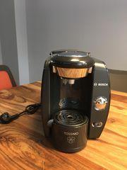 Tassimo T42 BOSCH - Kaffeemaschine