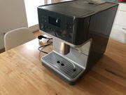Miele CM 61 Kaffeevollautomat