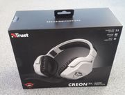 Gaming Headset Trust Creon Gxt