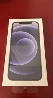 Apple iPhone 12 64gb Neu
