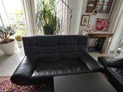 Sofa 2-Sitzer Rolf Benz
