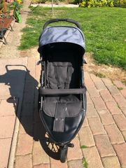 knorr baby jogger -Buggy