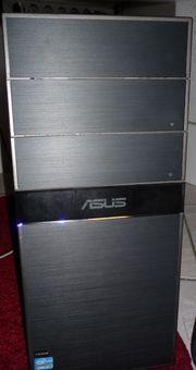 PC ASUS CG8250 DERE 39