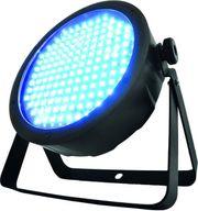 Verleih Eurolite LED Floorspot I