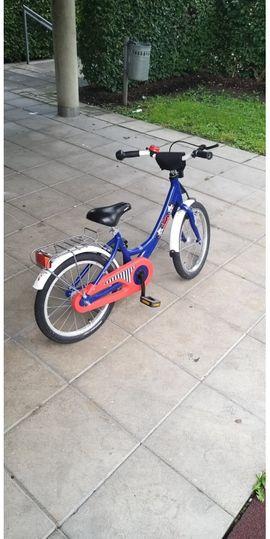 Fahrrad für Kinder in 6900 Stadt Bregenz für € 90,00 zum