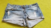Damen shorts H M