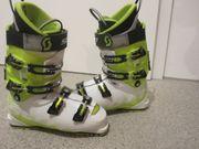 Scott Ski- Tourenski-Schuh