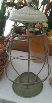 Laternen Kerzenhalter