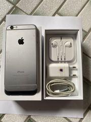 Apple iPhone 6 gebraucht