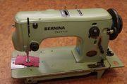 Nähmaschine Bernina Favorit 540