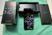 ABSOLUT NEU Samsung Galaxy S20