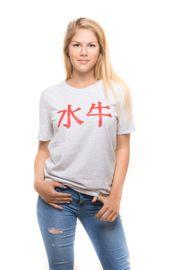 Restposten hochwertige T-Shirts