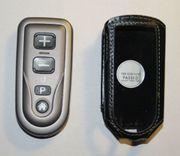 Fernbedienung für Hörgeräte Unitron Remote