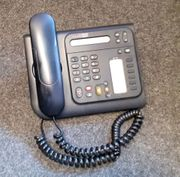 System Telefon -Anlage Telekom T-Octophon