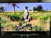 TV Samsung UE75HU7500 4K Ultra