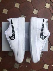 Nike Af 1 45 Neu
