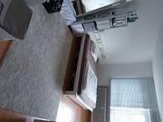 3 Zimmer Wohnung Stockdorf