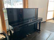Piano Klavier Belarus