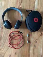 Beats On Ear Kopfhörer