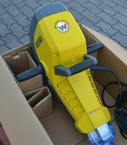 Wacker Neuson EH 100 Elektrohammer