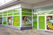 Storebox Reinickendorf