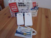 Wlan Verstärker Devolo Powerline PLC