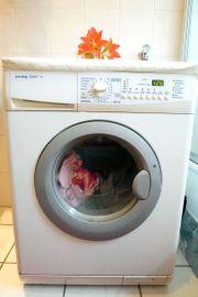 Waschvollautomat - Waschmaschine - PRIVILEG Dynamic 7480