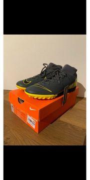 Nike Superfly 6 Academy TF