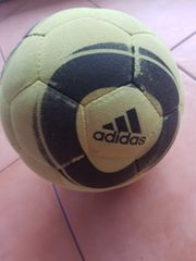 Indoorball