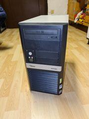Fujitsu Siemens PC Intel R