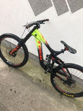 Rennrad in Innsbruck - Cylex Lokale Suche