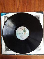 Vinyl Doppel-LP The Doors - Absolutely