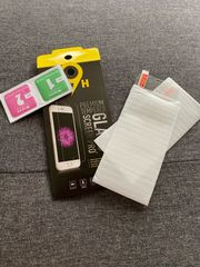 IPhone 11 Pro X XS