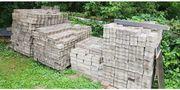 1600 betonpflastersteine
