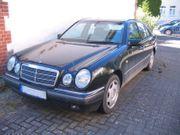 Mercedes Benz 4-Matic