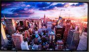 Samsung UE75JU6470 4K Smart TV